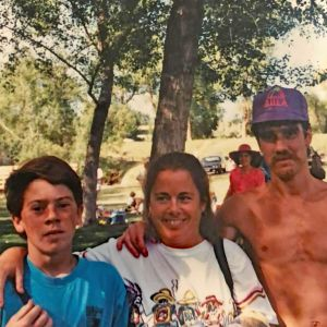 Rusty_Linda Ludwig and son reunion.jpg