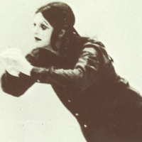 Ona Marie Faye-Petersen
