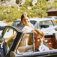Rusty and Linda Ludwig.jpg