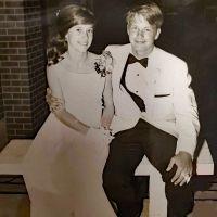 Mark Mueller Prom 1969.jpg