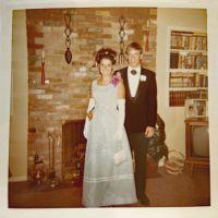 Prom: SCarbone_BSmith