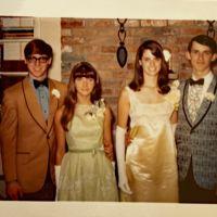 Prom ROlsen_date_MDanner_MTurley