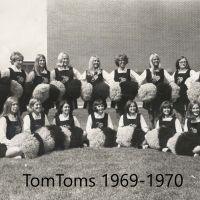 TomToms 69-70.jpg